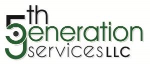5th Generation Services Logo-02