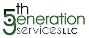 5th Generation Services Logo-02