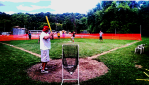 Jr wiffleball