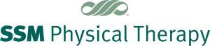 SSM_PhysTherapy_Logo